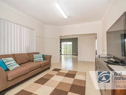 2 Sydney Road, Mudgee 2850, NSW House Photo