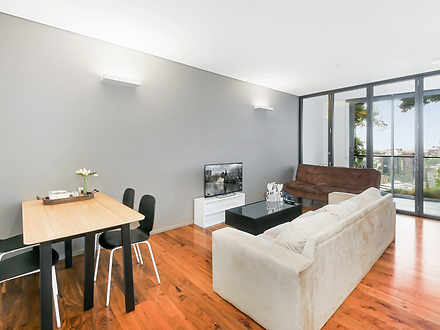 Apartment - 2308/3 Carlton ...