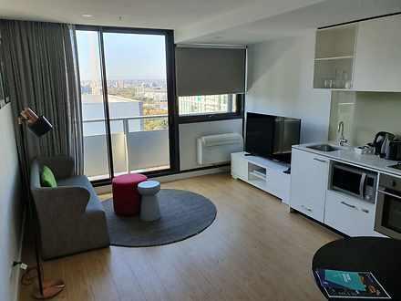 Apartment - 1BEDC/57-61 Cit...