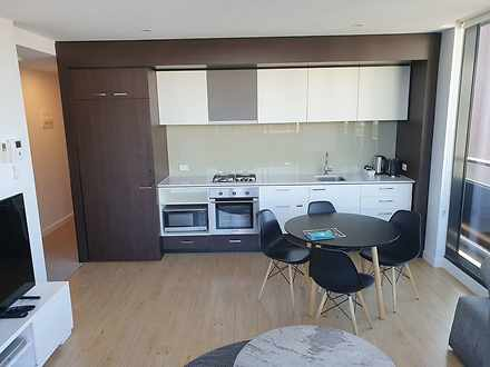 Apartment - 2BEDC/57-61 Cit...