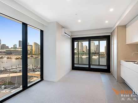 Apartment - 1301/8 Pearl Ri...