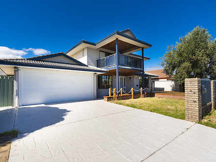 House - 218 Mclarty Road, H...