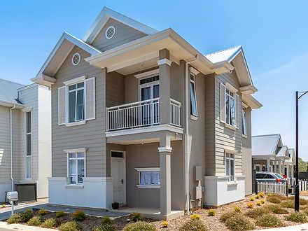 House - 5 Morialta Grove, M...
