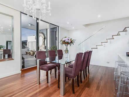 Apartment - 199/635 Gardene...