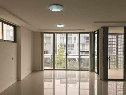 1505/39 Rhodes Street, Hillsdale 2036, NSW Apartment Photo