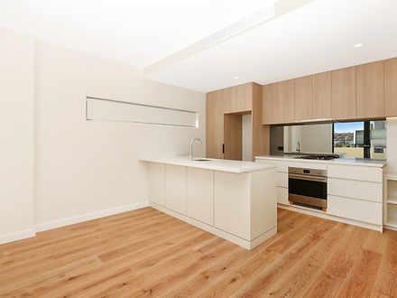 Apartment - 4/37-41 Ramsgat...