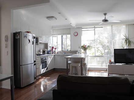 Apartment - 101/16 Roscrea ...