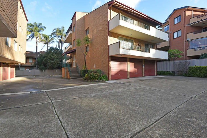 13/330 Pennant Hills Road, Carlingford 2118, NSW Apartment Photo