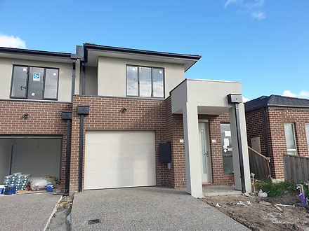 House - 54 Beresford Road, ...