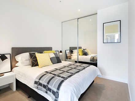 Apartment - 2802/250 City R...