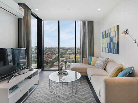 Apartment - 3104/45 Clarke ...