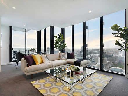 Apartment - 4110/45 Clarke ...