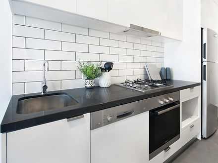 Apartment - 2503/250 City R...