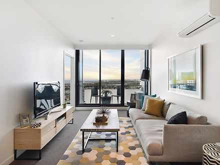 Apartment - 4105/45 Clarke ...