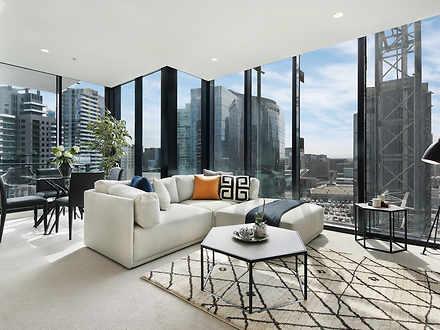 Apartment - 4210/45 Clarke ...