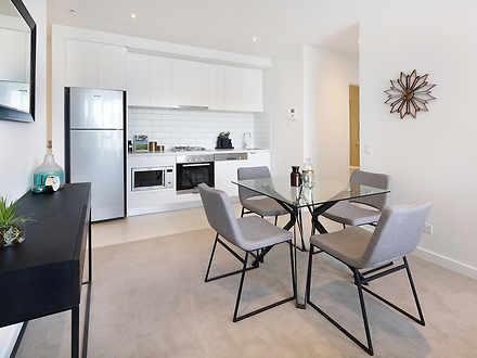Apartment - 706/250 City Ro...