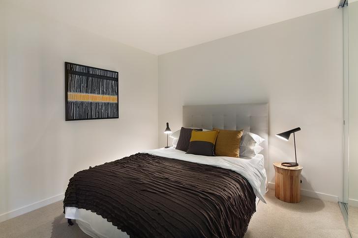 3705/45 Clarke Street, Southbank 3006, VIC Apartment Photo