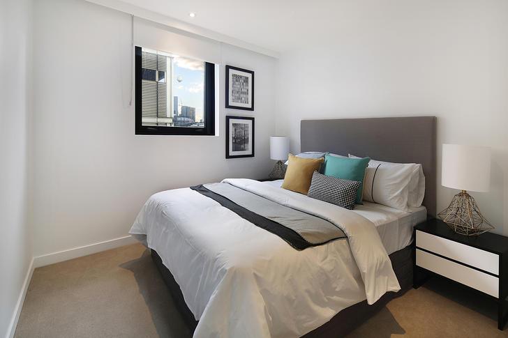 3107/250 City Road, Southbank 3006, VIC Apartment Photo