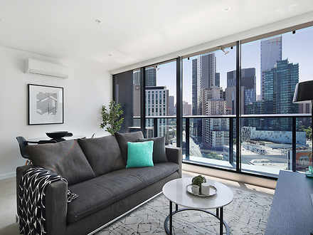 2802/250 City Road, Southbank 3006, VIC Apartment Photo