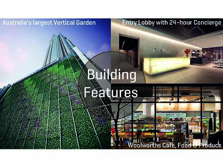 5d1815a4afc33cac7258b322 building 20features 1594715790 thumbnail