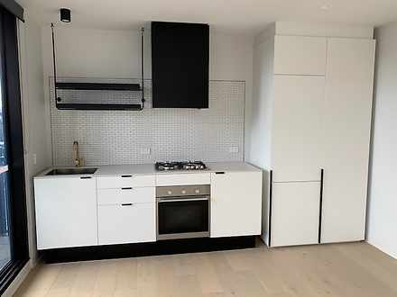 Apartment - UNIT 203/115 Ch...