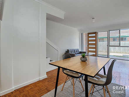 Townhouse - 2/14 Central St...
