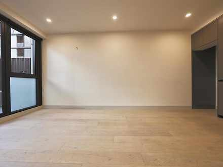 Apartment - G16/33 Judd Str...