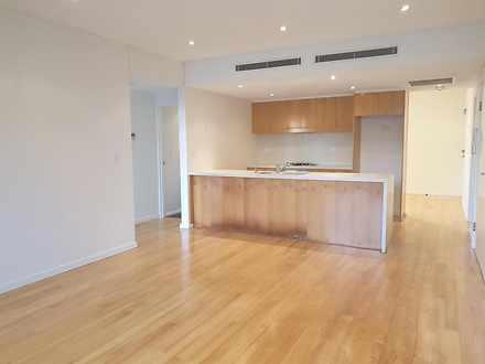 Apartment - 14/76 Wentworth...