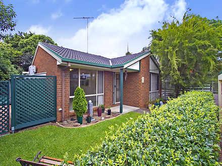 House - 58A Bowden Street, ...