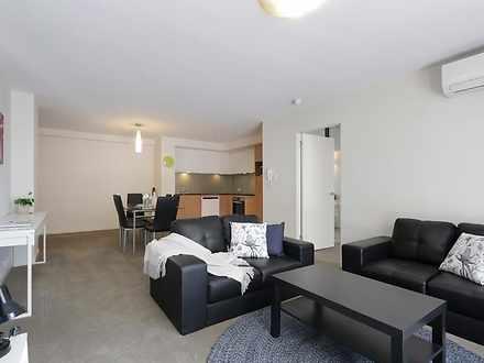 Apartment - 138/143 Adelaid...