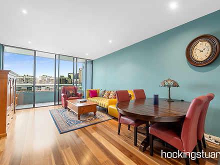 Apartment - 306/30 Newquay ...