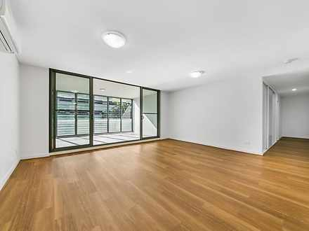 Apartment - 9/7 Aird Street...