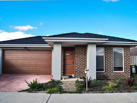 House - 66 Canning Drive, M...