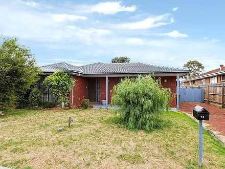 House - 60 Shaws Road, Werr...