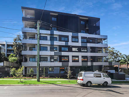 3-7 Wallace Street, Blacktown 2148, NSW Apartment Photo
