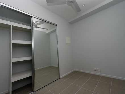 Apartment - 202/676 Brunswi...