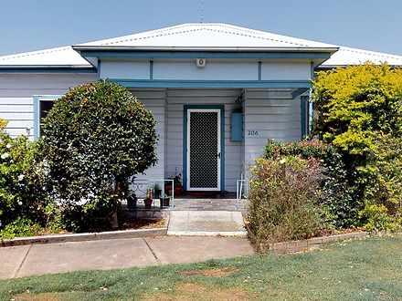 ROOM 5/206 Marsden Street, Shortland 2307, NSW Other Photo