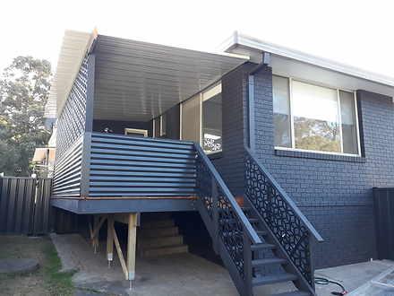 2/59 Bruce Street, Unanderra 2526, NSW Unit Photo