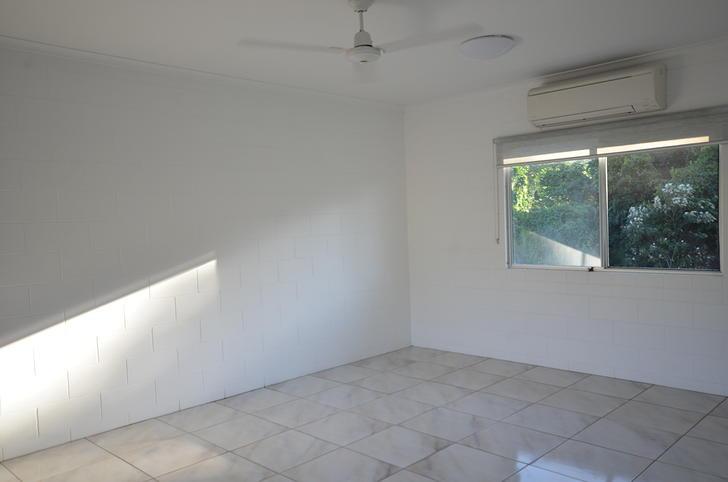 46 Poletti Road, Miallo 4873, QLD House Photo