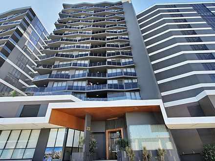 Apartment - 21303/23 Bouque...