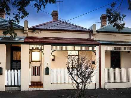 3 Carron Street, Coburg 3058, VIC House Photo