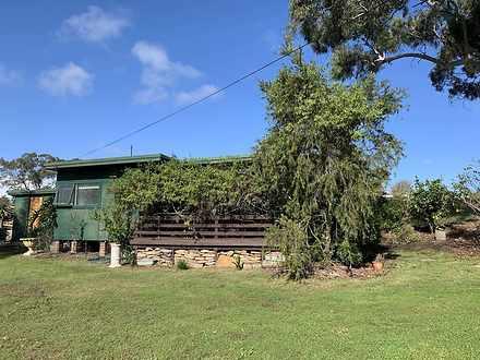 House - 7A Yarrabin Road, K...
