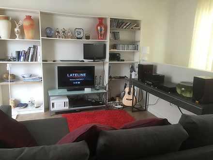 Apartment - 1/756 Heidelber...