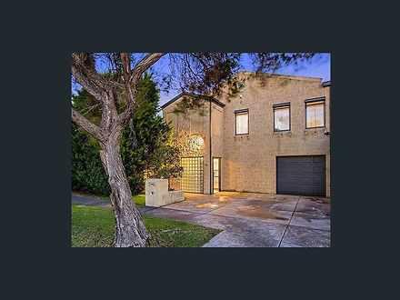 House - 70 Mcbain Street, A...