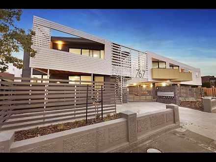 Apartment - 8/767 Sydney Ro...