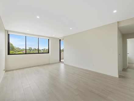 Apartment - 303/320 Taren P...