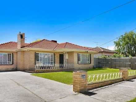 House - 10 Pleasant Road, T...
