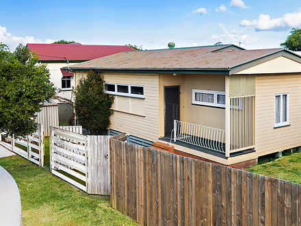 5 Hellen Street, Bald Hills 4036, QLD House Photo