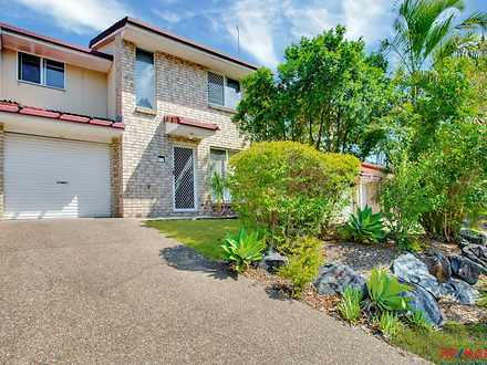 Townhouse - 38/8 Gooding Dr...
