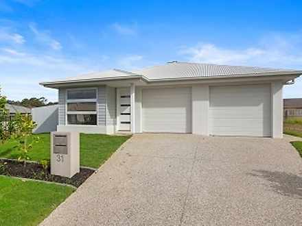1/31 Courtie Street, Bellmere 4510, QLD House Photo